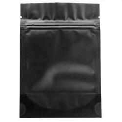 Термопакет для хранения клея, черный матовый